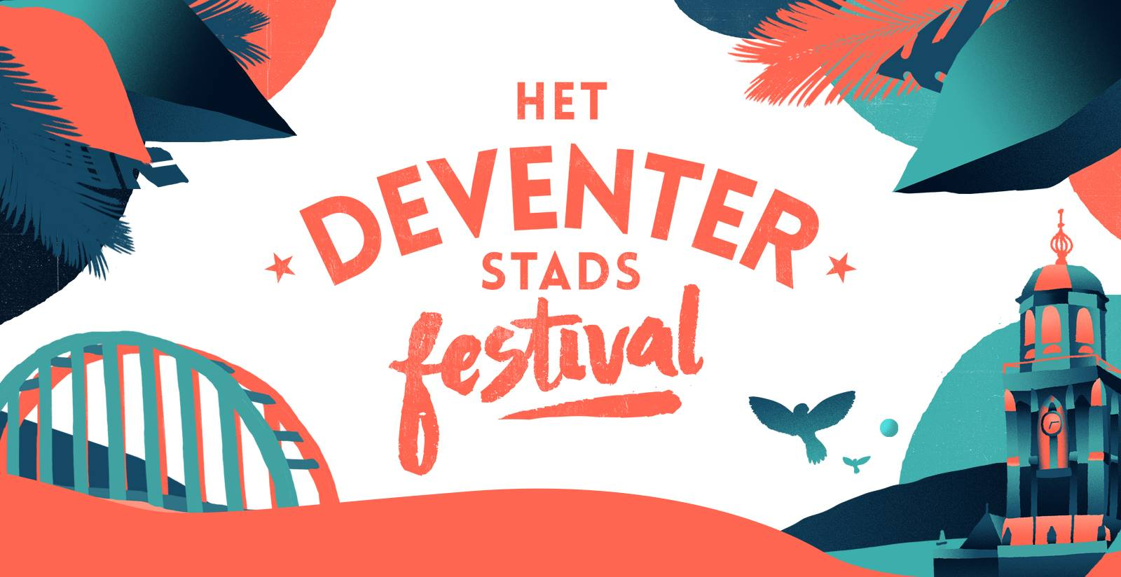 Header Deventer Stadsfestival 2018.jpg
